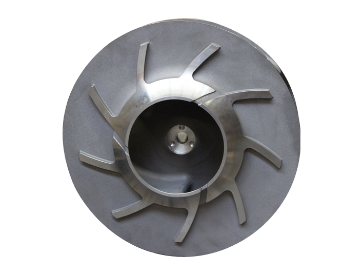 npp-closed_impeller